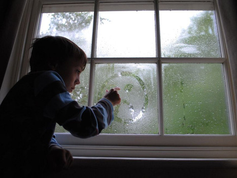 Major study reveals true scale of abuse of children living in care | SocialAction2014 | Scoop.it