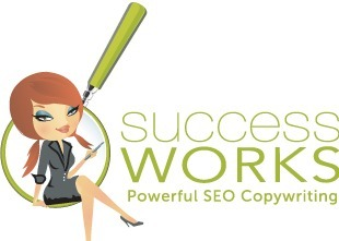 Overwhelmed? Go back to the marketing basics | SEO Copywriting | freelance copywriting | Scoop.it