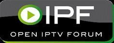 Open IPTV Forum announce new President, Vice President and Marketing Director ... - RealWire (press release) | Richard Kastelein on Second Screen, Social TV, Connected TV, Transmedia and Future of TV | Scoop.it