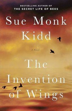 The Invention of Wings by Sue Monk Kidd Download Free | POPULAR MOVIE TO WATCH 2014 | Scoop.it