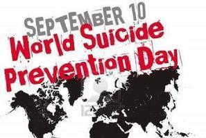 Suicide Prevention Day: Social inequality and budget cuts are a matter of life and death | rabble.ca | Aboriginal research | Scoop.it