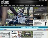 """Trentino Film Commission lancia """"T-Green Film"""": l'unico film fund regionale che certifica e premia le produzioni green   Etica socio-ambientale   Scoop.it"""
