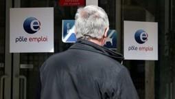 Le chômage des seniors: hausse de 874% pour les plus de 60 ans!   La Transition sociétale inéluctable   Scoop.it