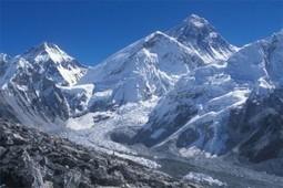 12 days Everest Base camp Trek cost itinerary 2014/2015 | Nepal Trekking,Hiking in Nepal | Scoop.it