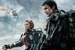 Edge of Tomorrow is the First Great Video Game Movie - Article - gamrReview | Video Games | Scoop.it