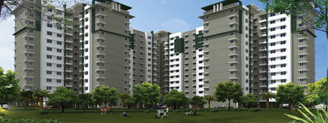 Provident Sunworth | New Residential Property in India | Scoop.it