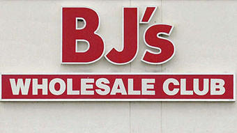 BJ's to sell gas for $2.50 gallon to kick off summer - Baltimore Sun (blog) | Retail Fuels OI | Scoop.it