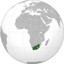 Afrique du Sud : Kobo se lance avec Pick 'n Pay | Be Bright - rights exchange nouvelles | Scoop.it