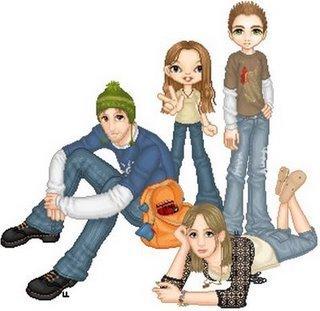 ¿Por qué aborrecen el cole los adolescentes? 7 testimonios para repensar nuestra labor docente   PLE del HRL   Scoop.it