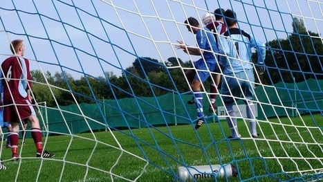 UAE to launch first sports management degree in September ... | Sports Management Deakin | Scoop.it