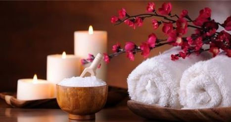 Visit a spa in Dubai to refresh and rejuvenate your mind and body   Spa in Dubai   Scoop.it