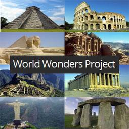 Viatjar pel món sense moure'ns de casa - Viatges 2.0   Cultura 2.0   Scoop.it