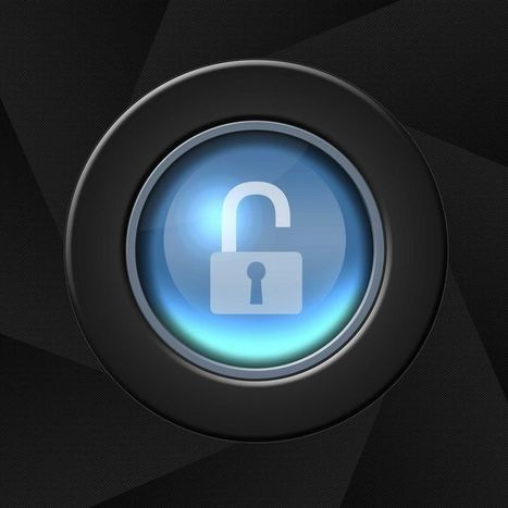 Silent Circle, Lavabit unite for 'Dark Mail' encrypted email project   Linux A Future   Scoop.it