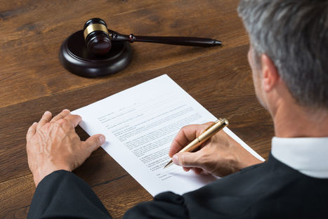 4 Potential Lawsuits that Small Business Owners Need to Watch Out For | Legal | Scoop.it