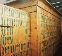 Tutankhamun's Tomb KV62 and Treasures | Ancient History- New Horizons | Scoop.it
