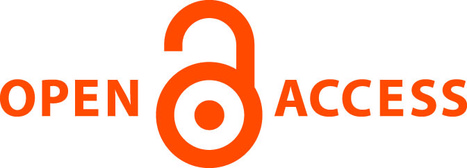 Princeton, Open Access, and the Evolution of Scholarly Communication | Dual impact of research; towards the impactelligent university | Scoop.it