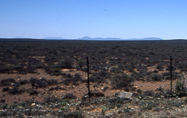 Karoo women farmers reject fracking | West Cape News | Food issues | Scoop.it