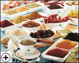 Indian Spices Exporter | Shopping | Scoop.it