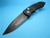 Smith &Wesson knives warranty | Protech Knives - Italian Stilleto Switchblade | Scoop.it