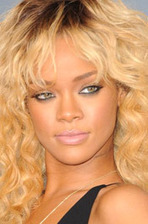 Blaring Rihanna Album Triggers Domestic Attack | In Today's News of the Weird | Scoop.it