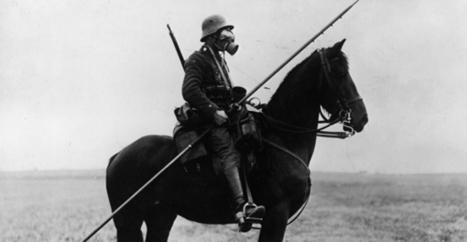 Images 14-18 - RMN | Ressources pédagogiques sur La Grande Guerre | Scoop.it