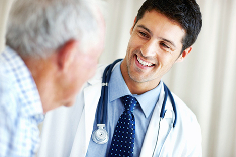 Patient Care At MoolChand HealthCare | Hospitals Health Care | Scoop.it