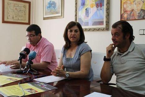 Sin Rabia y con Microchip, esta es la nueva Campaña de ... - Murcia.com | publicaciones veterinarias | Scoop.it