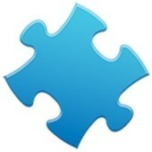 What Twilio's IPO Filing Means for the API Economy   API Magazine   Scoop.it