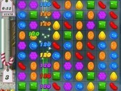 Criadores de games fazem maratona para criarem jogos com nome 'Candy' | Tecnologia e atualidades | Scoop.it