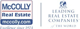 McColly Real Estate Recognized for Superior Marketing | Real Estate Plus+ Daily News | Scoop.it