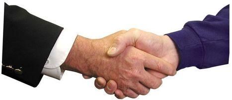 Pourquoi et comment faire des échanges de liens en 2014 ? - Polynet | SEO | Scoop.it