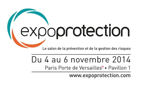 Expoprotection 2014 - 4 au 6 novembre 2014 - Paris - Porte de Versailles - Pavillon 1 | Usages civils et industriels des drones | Scoop.it