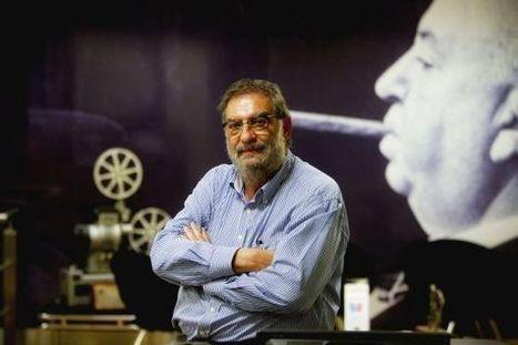 La Academia de Cine carga contra Cristóbal Montoro | Arte, Literatura, Música, Cine, Historia... | Scoop.it
