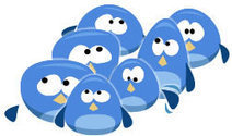 A Brand And Its Army | Social Media Marketing Process | Scoop.it