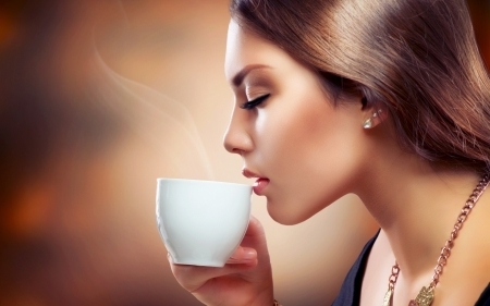 Climate change: smell the coffee while you can | Managing Technology and Talent for Learning & Innovation | Scoop.it
