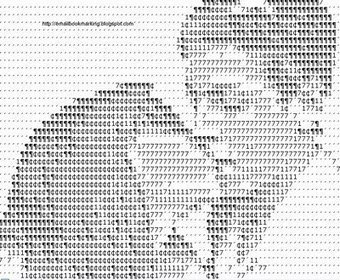 Ascii Art Pictures For Facebook by Nuts and Funny Picture - The Nuts Net | ASCII Art | Scoop.it
