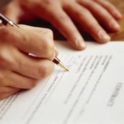 Los contratos de formación duplican su importancia en España en ... - RRHHpress.com (blog) | Recursos Humanos 2.0 | Scoop.it