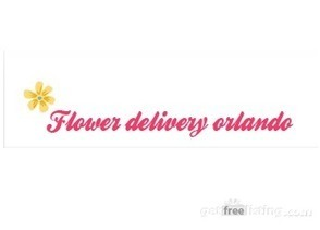 Flower Delivery Orlando, Florida, Services, Services Other | Flower Delivery Orlando | Scoop.it