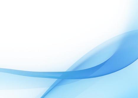 BioCoder - Microsoft Research | SynBioFromLeukipposInstitute | Scoop.it