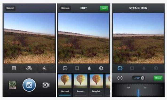 Instagram Adds Ability to Import Video But MixBit ... - Marketing Pilgrim | YouTube Tips and Tutorials | Scoop.it