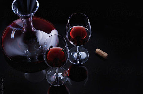 The Rules of Buying Old and Rare Wines | Vitabella Wine Daily Gossip | Scoop.it