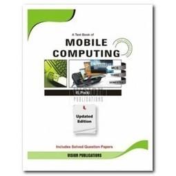 Computación móvil - Alianza Superior | Computación móvil | Scoop.it