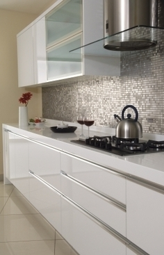 How has kitchen design changed over the last 4 years? | Housing Ideas | Scoop.it
