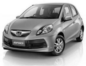 Daftar Harga Mobil Honda | Berita terkini | Scoop.it