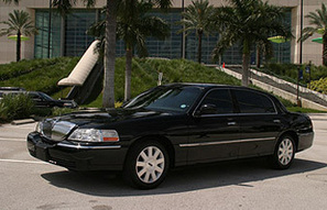 Enjoy your trip to Port of Miami with limo/town car services | Air & Sea Limo | Scoop.it