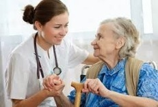 Nurse Jobs Surrey | Care assistant jobs | Scoop.it