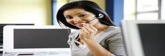 Aldiablos Infotech Pvt Ltd Company – Dot License Consultancy supplier | KPO Services | Scoop.it