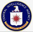 The CIA has Attempted to Assassinate 50 Foreign Leaders Including Chavez | Global Research | Saif al Islam | Scoop.it