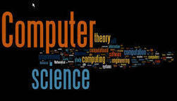Download CBSE Computer Science Sample Papers Class 12 with pdf | www.blog.oureducation.in | Scoop.it
