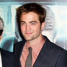 Robert Pattinson Pictures at Cosmopolis Paris Premiere | The Twilight Saga | Scoop.it